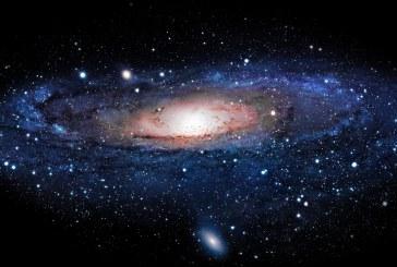 Ученые обнаружили сходство между звездой Проксима Центавра и Солнцем