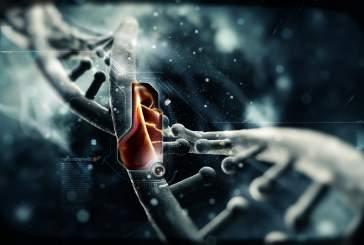 Химики отложили восстание наномашин на столетия