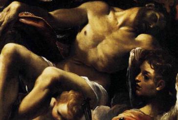 Грандиозная выставка шедевров Пинакотеки Ватикана в Третьяковской галерее