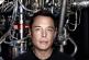 Илон Маск предупреждает: роботы лишат людей работы