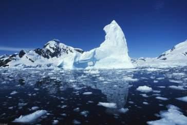 Океанологи: метановая катастрофа угрожает Земле