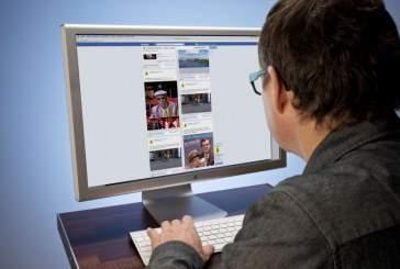 Компания «Яндекс» сообщила о том, что интересует российских пользователей интернета