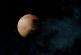 Россия и США ведут переговоры о полете на Венеру