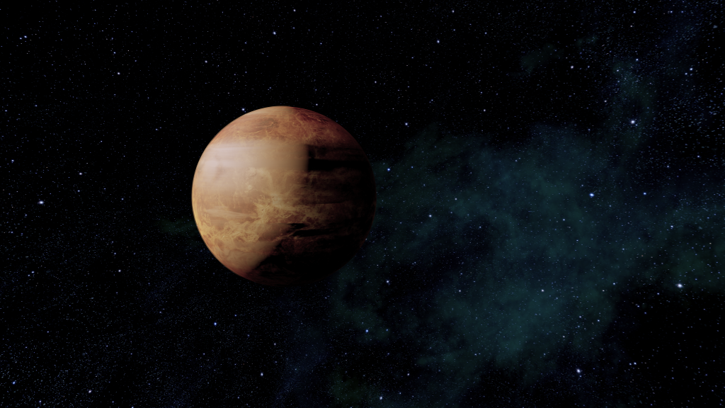 venus planet in hindi - 1024×576