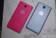 HP и Microsoft разработают новый смартфон «Windows-phone»