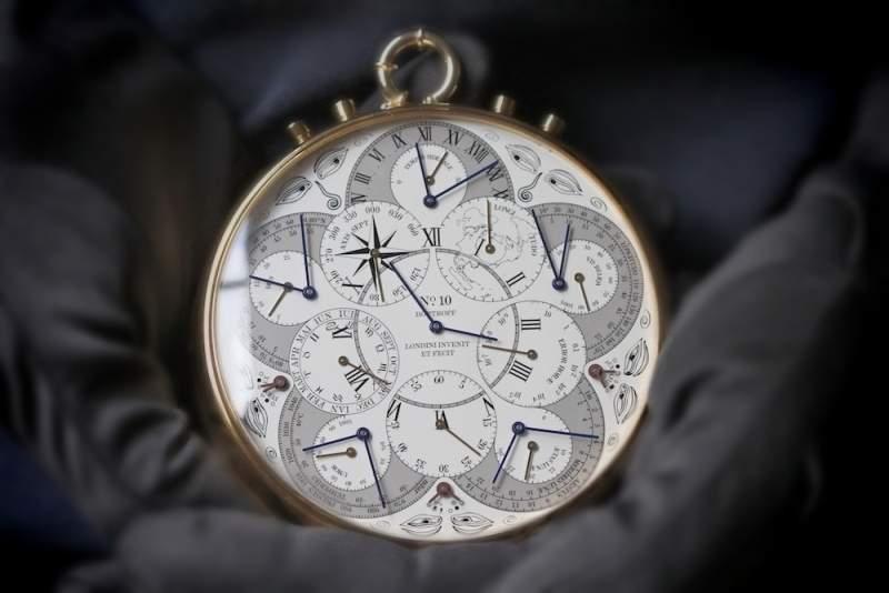 Возрастающая точность измерений благоприятна для ученых, они надеются выследить замедления времени, оказываемые гравитацией.