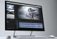 В России поступил в продажу ПК-моноблок Surface Studio компании Microsoft
