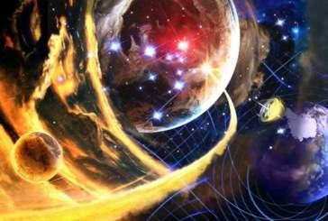 Ученые: инопланетяне могут жить в параллельной Вселенной