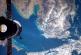 «Российские космические системы» испытают микроробота в условиях МКС