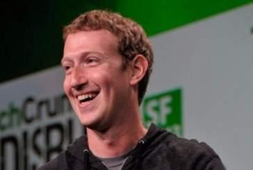 В Facebook принесли извинения за «похороны» своих пользователей