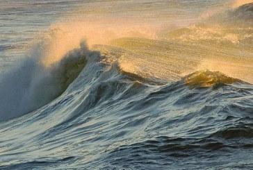 В Тихом океане обнаружен крупнейший разлом на планете