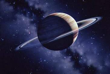 Следующим пунктом в поисках жизни может стать Сатурн