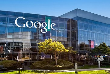 К октябрю 2017 года Google откажется от Adobe Flash Player