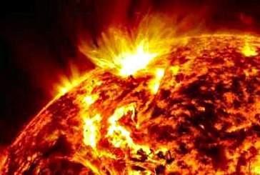 Еще одна тайна Солнца и его короны раскрыта учеными NASA