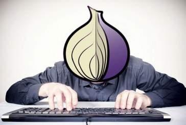 Tor начали блокировать в Беларуси