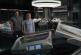 NASA: Звездолёт Avalon из фильма «Пассажиры» скоро станет реальностью