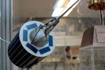 На орбиту Земли запустят микрошпионов