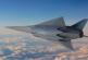 Ученые из Австралии создали ракету с возвращаемыми первой и второй ступенями