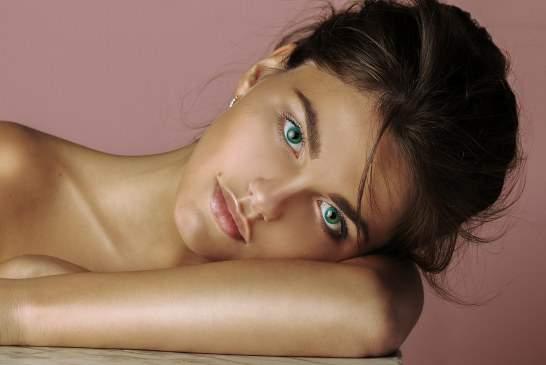 Ученые определили степень влияния мужского запаха на женский организм