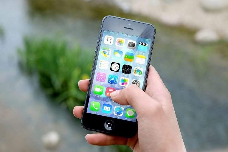 Из-за замены батарей iPhone Apple потеряет 10 миллиардов долларов