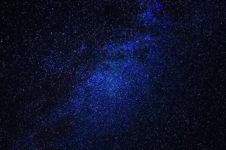 Ученые обнаружили вМексике старинную модель Вселенной