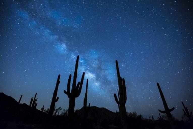 Нынешние технологии больше затрудняют исследования космоса для астрономов— Ученые