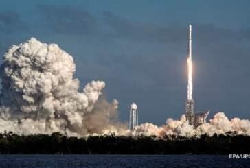 Эксперт: Falcon Heavy не является научной революцией
