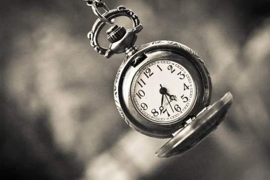 Ученые не исключают возможности путешествия во времени