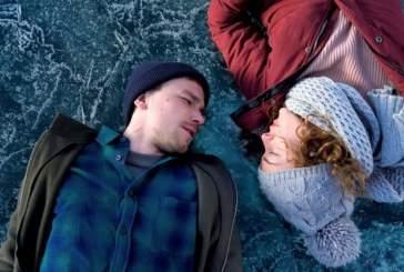 Стартовавший в День всех влюбленных фильм «Лед» поставил новый рекорд по сборам