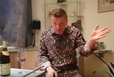 Леонид Парфенов запустил собственное шоу на канале в YouTube