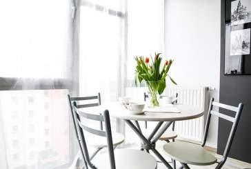 Декор дома комнатными растениями