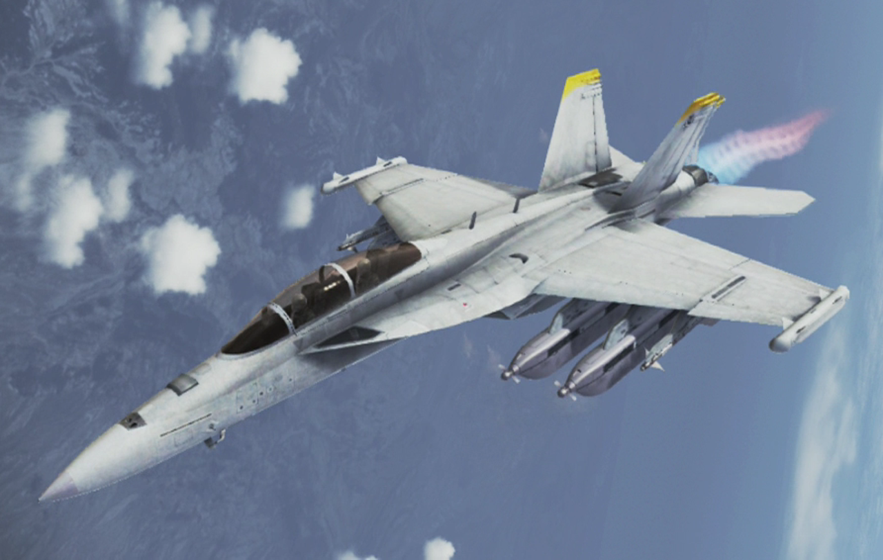 Экипаж ВВС США ослеп изамерз навысоте 7км