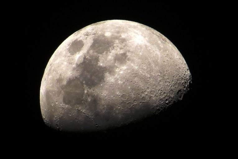 Русские  учёные разрабатывают продуктовый паёк для полёта наЛуну
