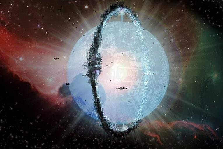 Ученые отыскали следы возведения всозвездии Лебедя