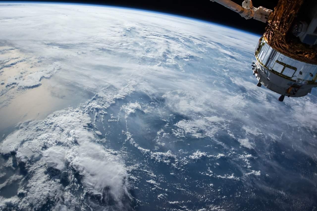 Bigelow Aerospace планирует создавать собственные космические станции наорбите