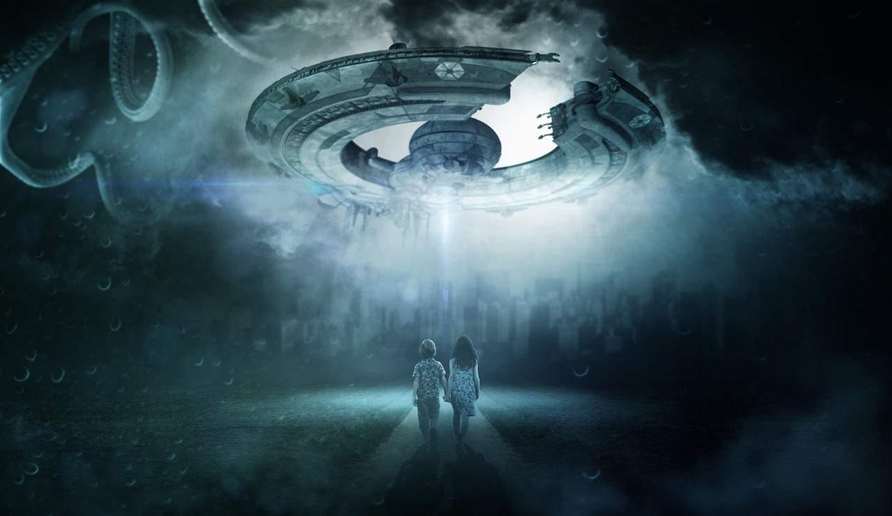 Ученые: Человечество оптимистично воспримет новость о существовании инопланетян