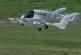 В Новой Зеландии начались испытания беспилотного воздушного такси