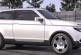 Новый кроссовер «АвтоВАЗа» сохранит черты классической «Нивы»