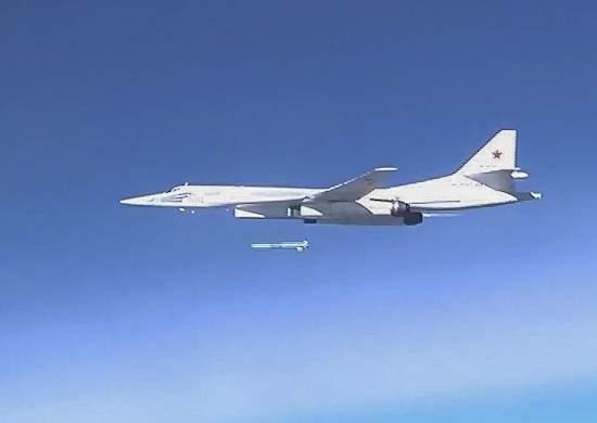 НАТО высылает семь дипломатов из русской миссии— Дело Скрипаля