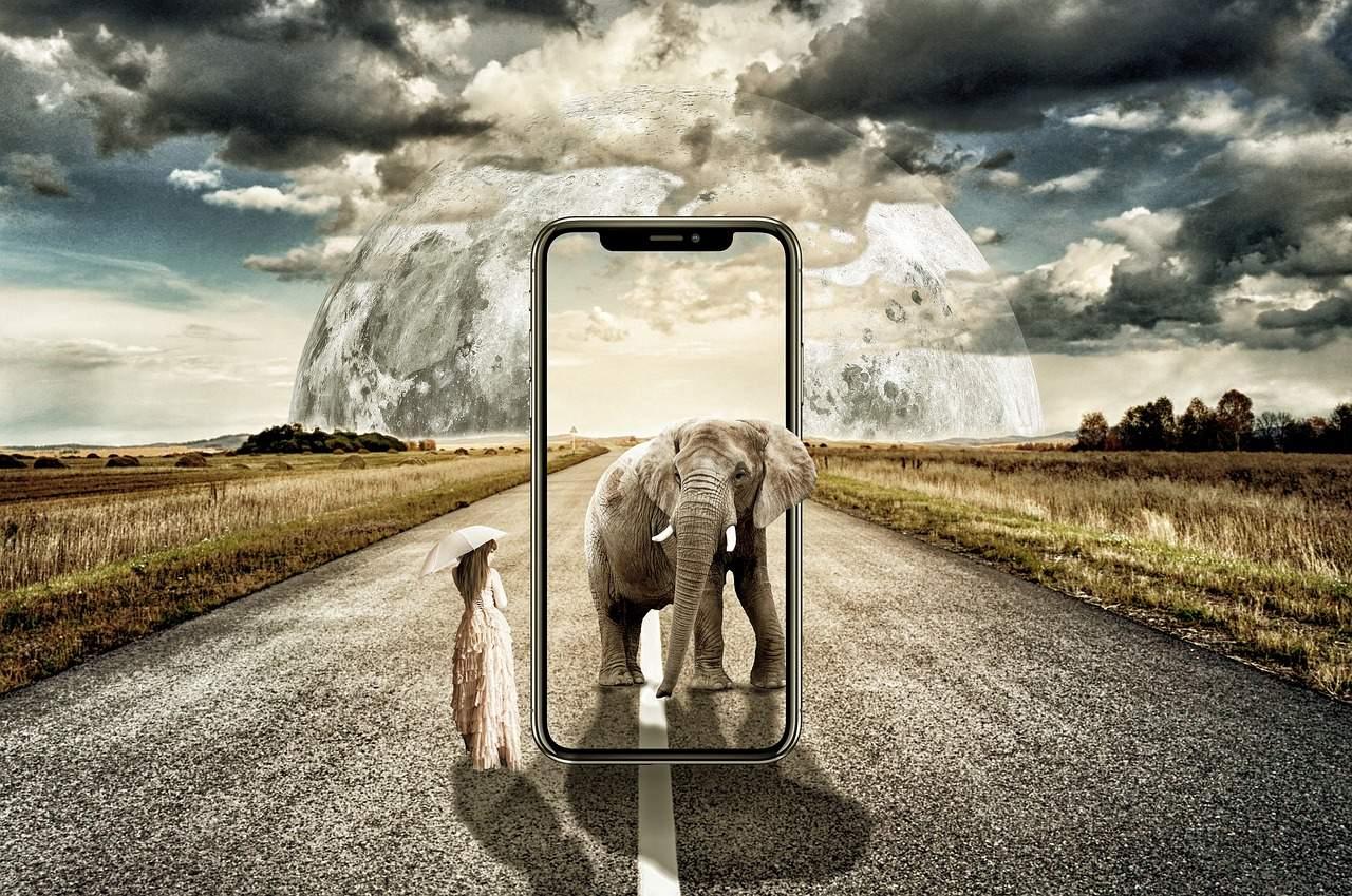 IPhone Xрезко упал вцене в Российской Федерации до60 тыс. руб.