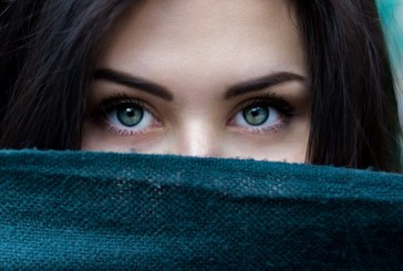 Перманентный макияж: противопоказания и подробное описание процедуры