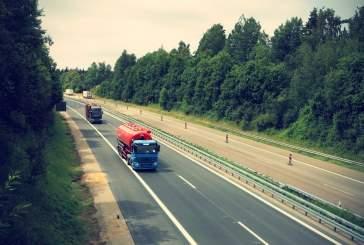 Преимущества транспортных грузоперевозок