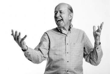 Скончался американский джазмен Боб Дороу