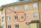 Первый летающий дрон «Почты России» рухнул вскоре после взлета