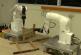 В Сингапуре роботов научили собирать стулья из IKEA
