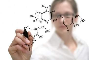 Учеными представлена новая методика лечения гепатита С