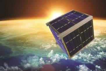 NASA запустит два микроспутника CubeSat в глубокий космос
