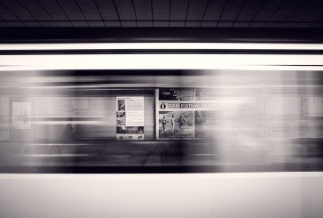Как создается эффективная наружная реклама