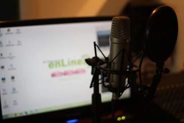 Разнообразное радио онлайн