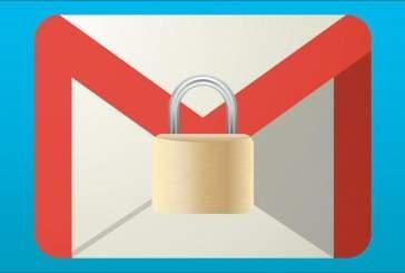 В почтовом сервисе Gmail появятся самоуничтожающиеся письма